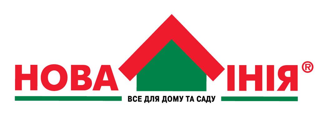 logo-novaya-liniya