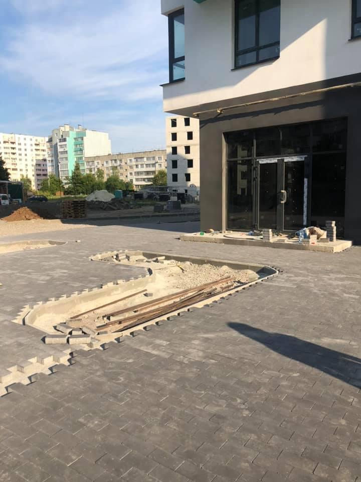 Червень - Серпень 2019
